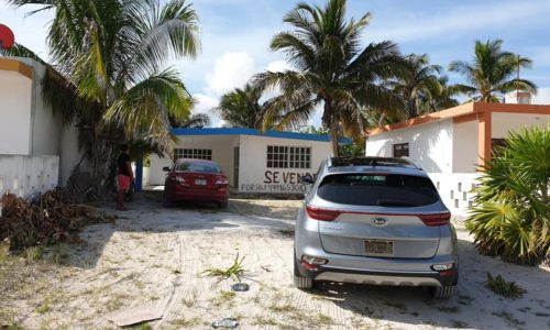 Yucatan Beach Homes – You will love our Mexico!